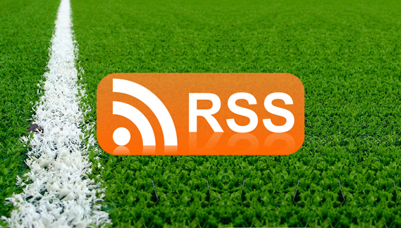 Feed Rss SalentoSport