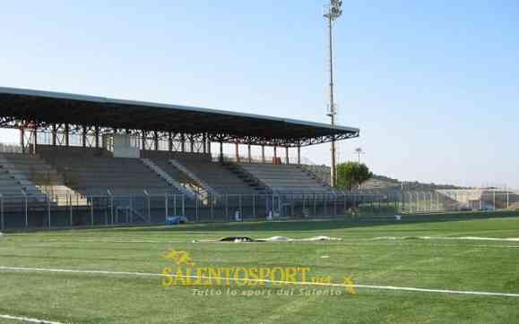 scordia stadio ssdcittadiscrdia it