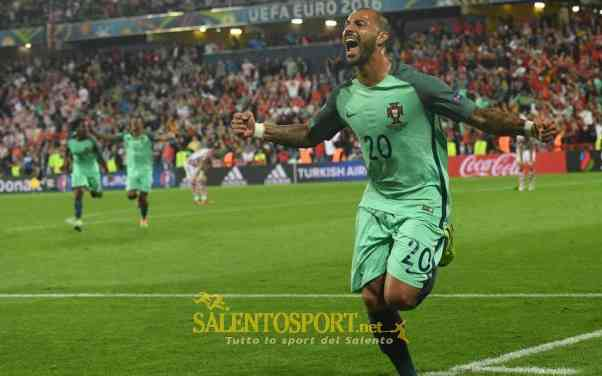 quaresma portogallo sports.yahoo