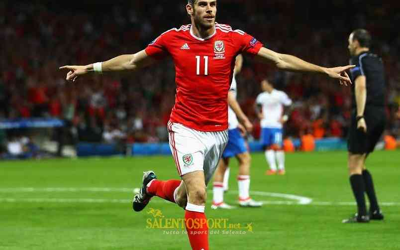 bale givemesport.com