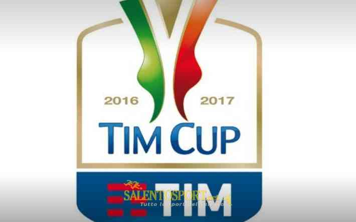 tim cup 16 17