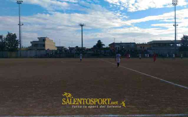 salento football leverano ph ss