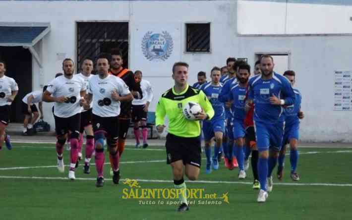 racale-minervino-2-1-161016-ingresso-in-campo-ss-palama