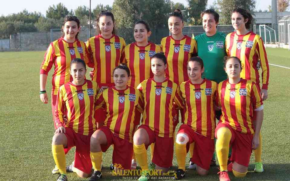 salento-women-soccer-dic16