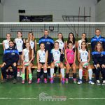 minervino_volley_danielegiannetta