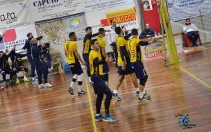 leverano-volley-cezza-francesco
