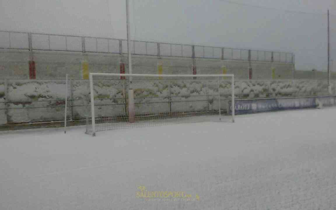 stadio-gallipoli-innevato