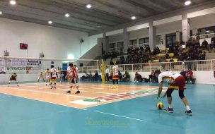 taviano-volley