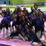 volley-brindisi-san-vito-2017