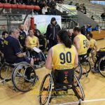 lupiae-team-salento-basket