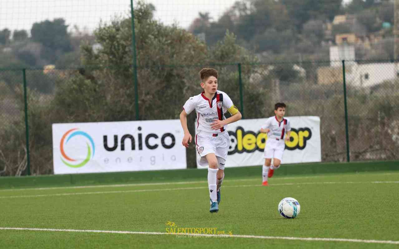 trofeo-caroli-hotels-under-13-2017-cagliari-nick-bari