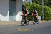 airone-team-leo-constructions-ciclismo