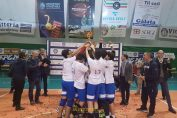 casarano-volley-under-14-maschile-campione-provinciale-mar-2017