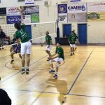 showy-boys-ostuni-volley