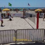 beach-tennis-ugento