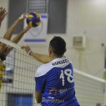 olimpia-volley-galatina