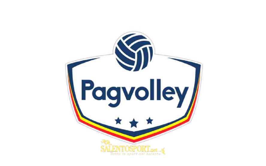 pag-volley-taviano-logo