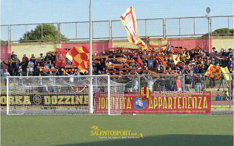 curva-sud-gallipoli-coribello