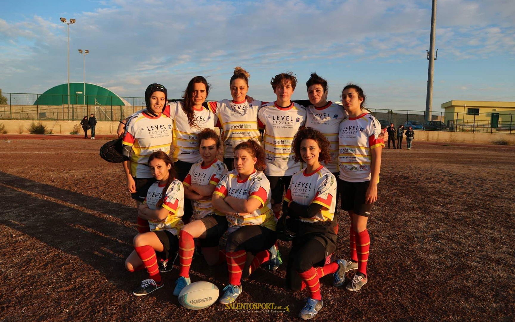 salento-rugby-femminile