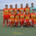 salento-women-soccer-nov-17