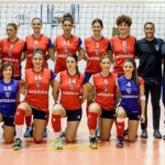 volley-maglie