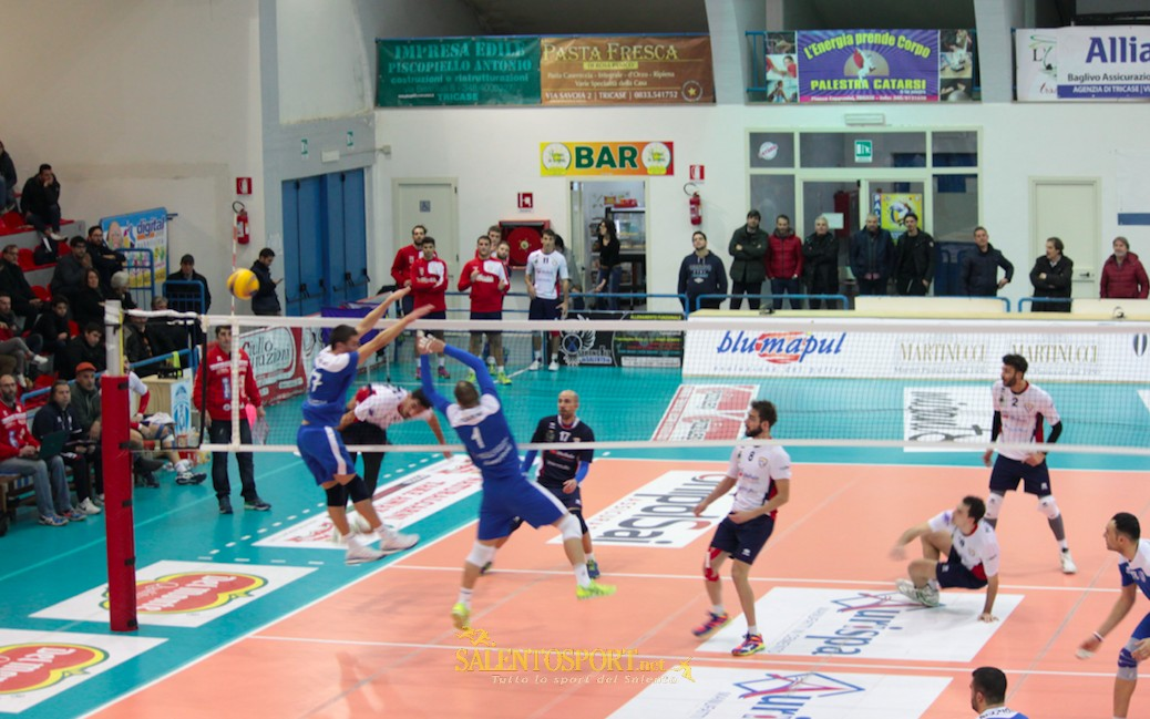 olimpia-galatina-volley-tricase-fulgor