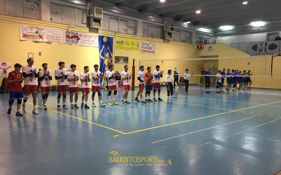 casarano-volley-palo-del-colle