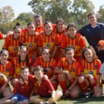 salento-women-soccer-apr-18