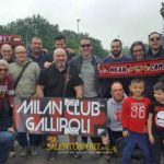 milan-club-gallipoli