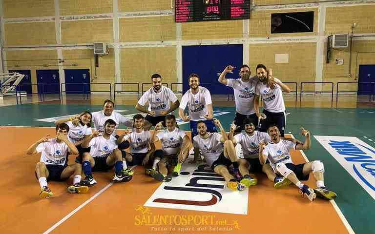 volley-racale-giu-18