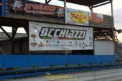 occhiazzi-racing-team