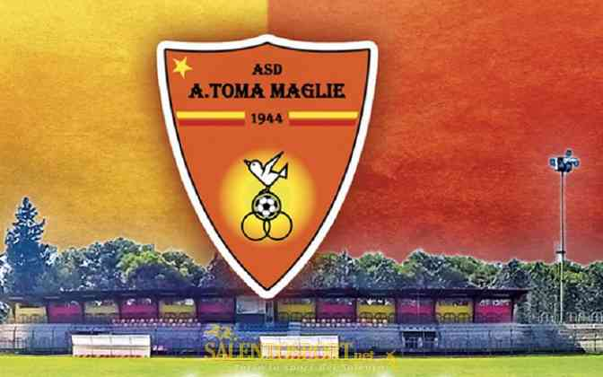 toma-maglie-logo