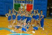 cheerleaders-gallipoli