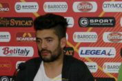 de-rose-francesco-lecce ss