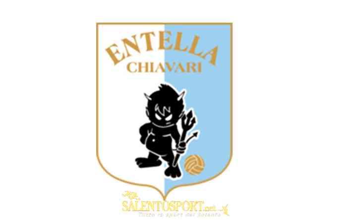 logo_Virtus_Entella