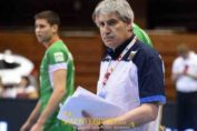 placi-camillo-volley volleyball it