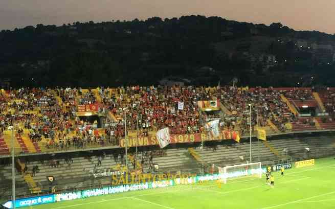 benevento-stadio-vigorito