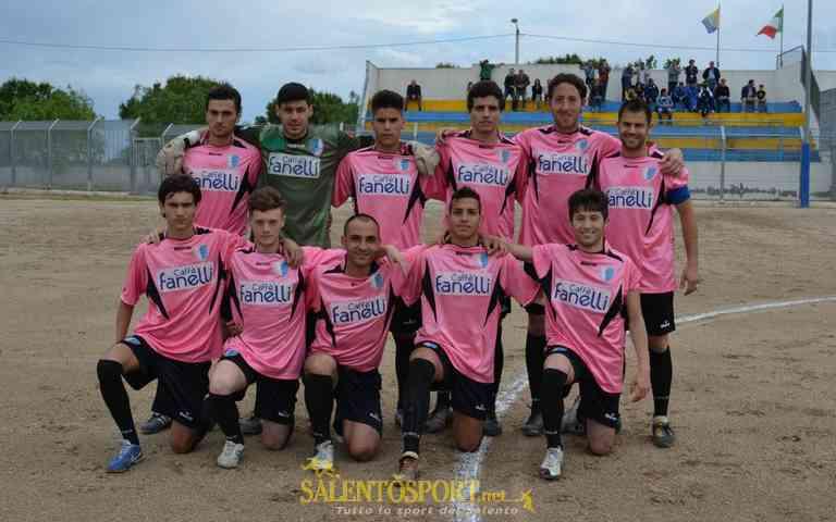 francavilla-calcio-2012-13