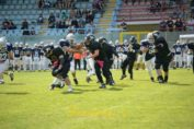 salento-dragons-football-americano