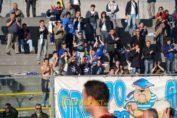 tifosi-francavilla-calcio