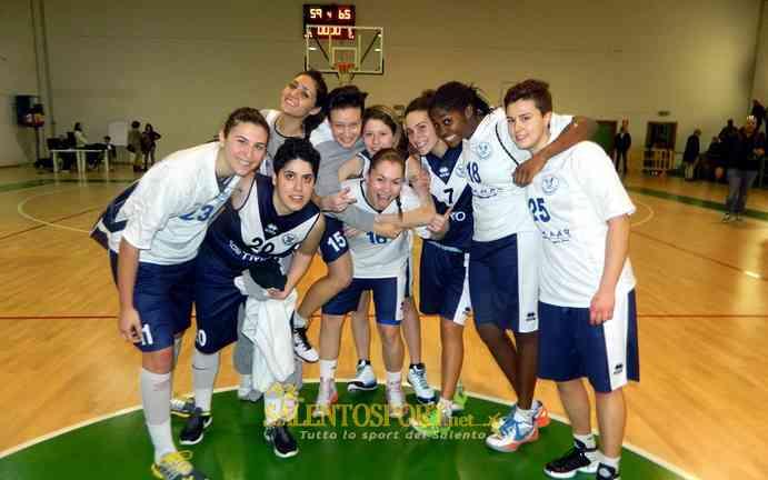 futura-basket-brindisi