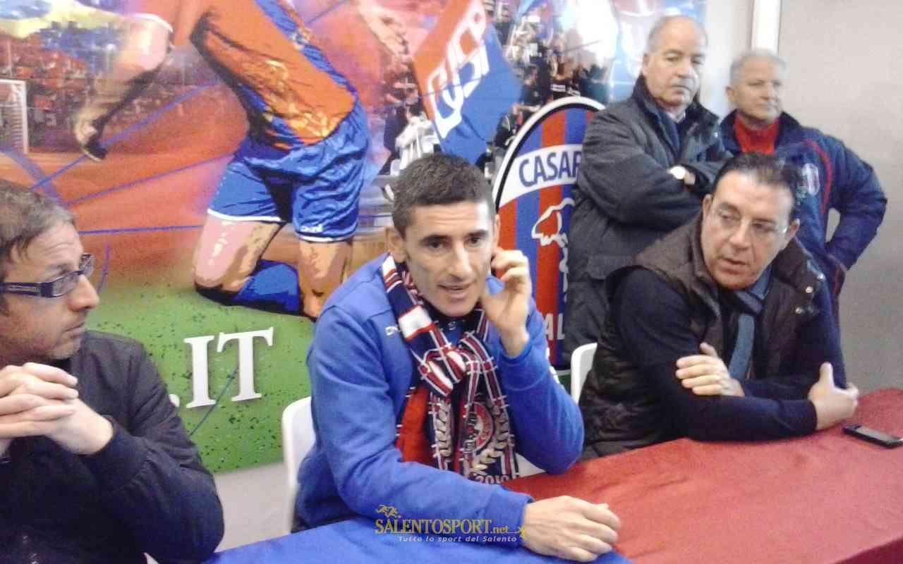 Antonio Rogazzo
