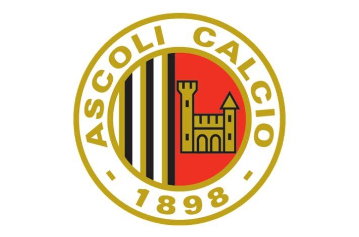 logo ascoli vecchio