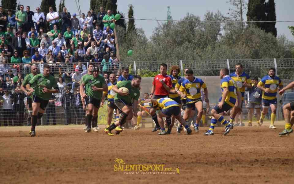 svicat-rugby