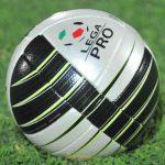 lega-pro-pallone-tmw