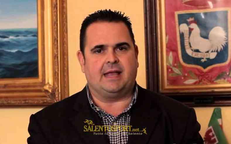 errico-francesco-sindaco-gallipoli