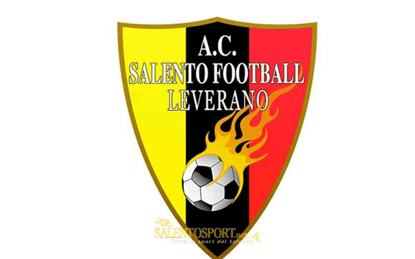 salento-football-logo