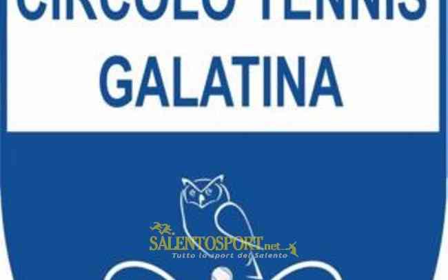 CT Galatina