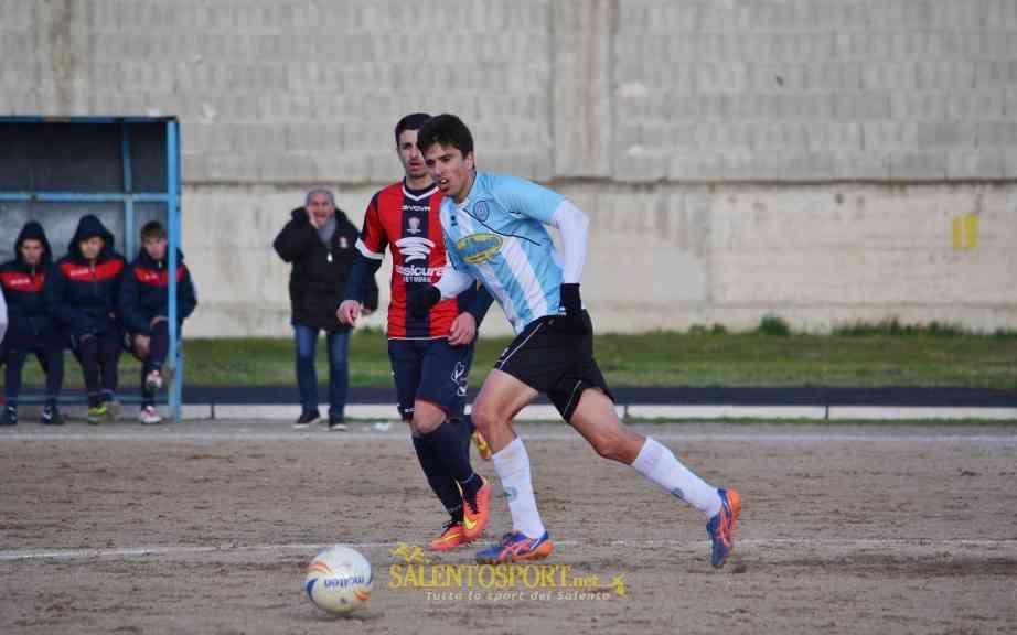 Nicolas Di Rito