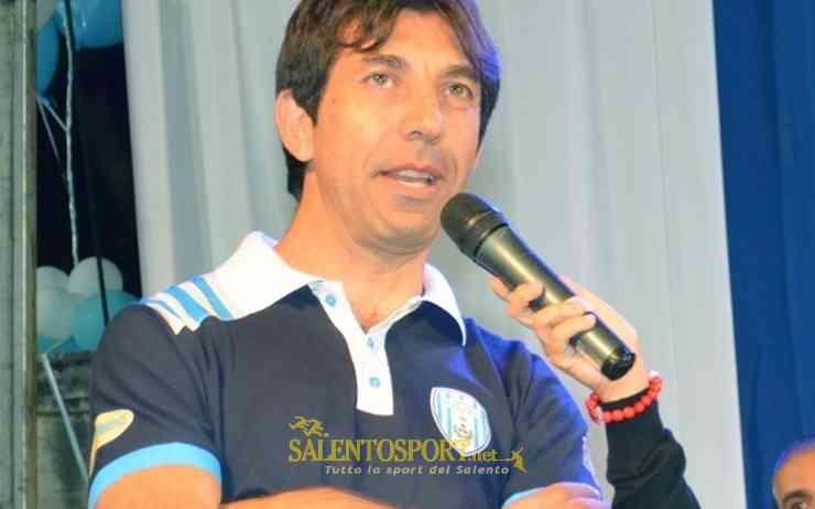 Trinchera Stefano